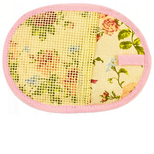Bucha-Oval-Rosa